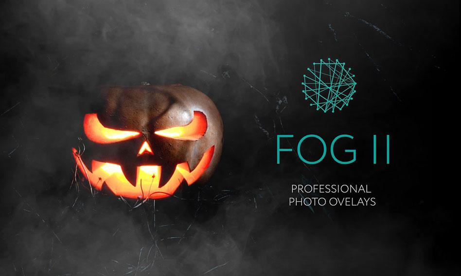 افکت مه و بخار آب بر روی عکس و تصاویر در فتوشاپ با کیفیت بالا