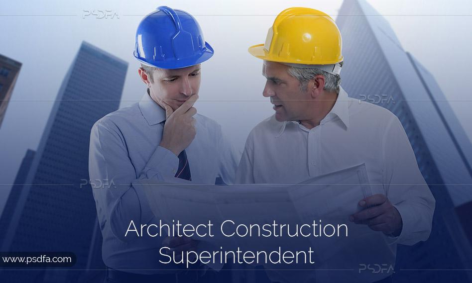 عکس و تصاویر کارگر ، سرکارگر و مهندس معمار با کیفیت بالا