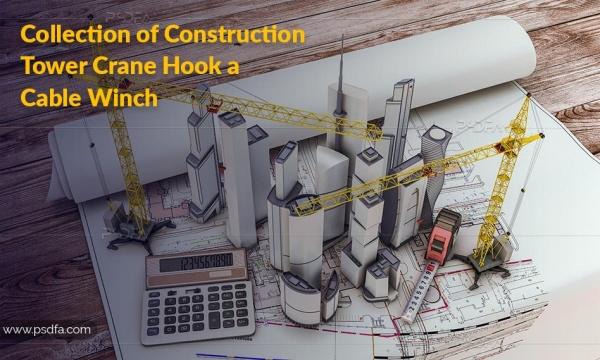 تصاویر ساخت و ساز ، برج ، جرثقیل ساختمانسازی ، معماری و مهندس معمار