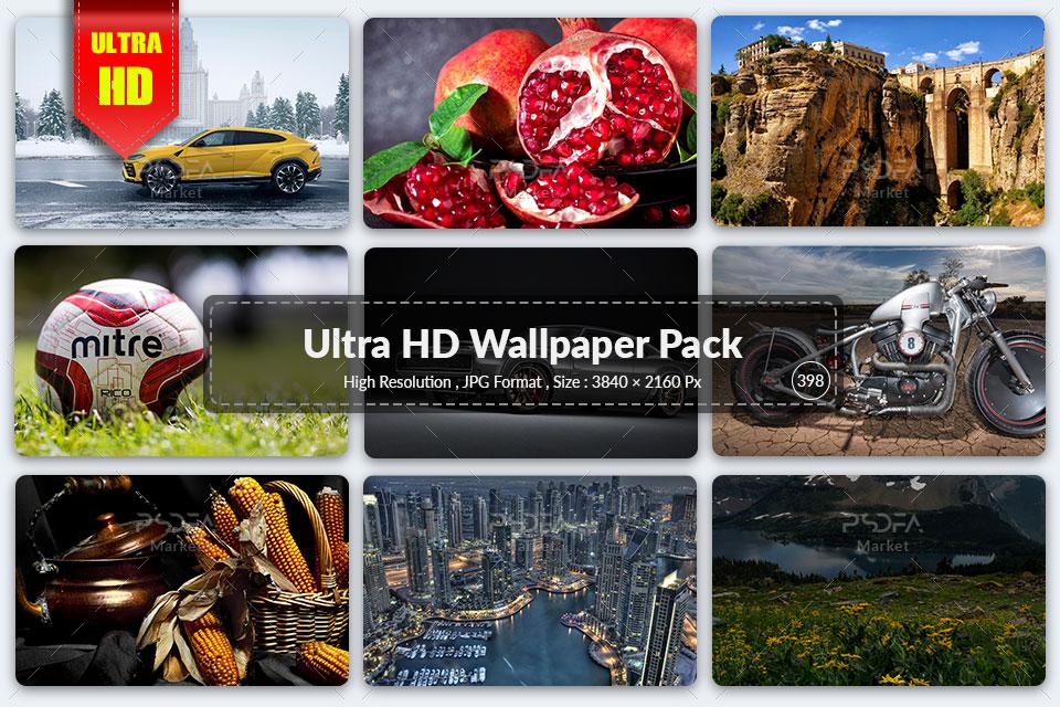عکس با کیفیت برای والپیپر و تصویر زمینه موبایل و کامپیوتر